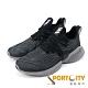 ADIDAS ALPHABOUNCE INS 男慢跑鞋 BC0626 product thumbnail 1
