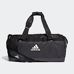 adidas 健身包 M DT4814