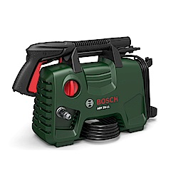 BOSCH 高壓清洗機AQT33-11