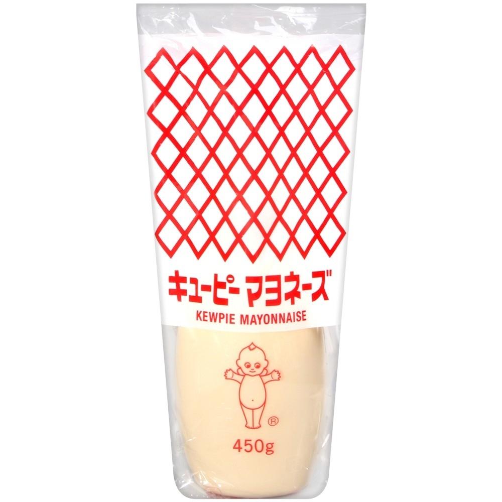 Kewpie 美乃滋(450g)