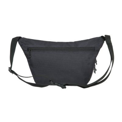 【OUTDOOR】二用側背包-深藍色 OD191106NY