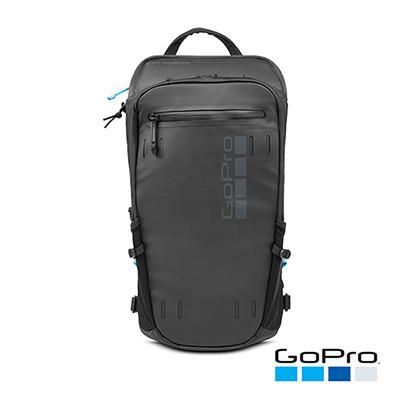 GoPro-Seeker運動專用探索者後背包AWOPB-002