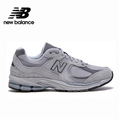 [New Balance]復古運動鞋_中性_元祖灰_ML2002R0-D楦