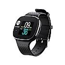ASUS VivoWatch SE (HC-A04A)GPS智慧手錶(血壓錶)