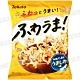 東鳩 FUWAUMA脆餅-鹽味(60g) product thumbnail 1