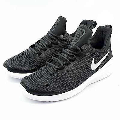 Nike 復古鞋 RENEW RIVAL 女鞋