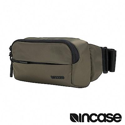 INCASE Side Bag 行動斜肩包 (橄欖綠)