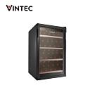 VINTEC 單門單溫酒櫃 VWS035SCA-X