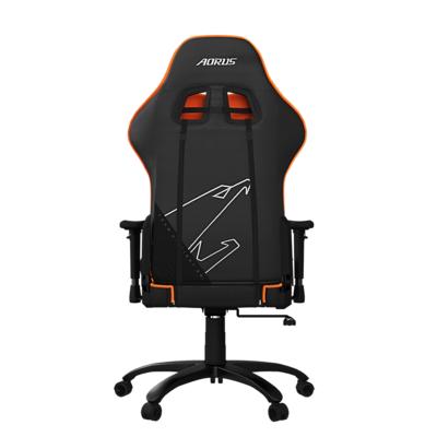 GIGABYTE 技嘉 AGC310 AORUS Gaming Chair 電競椅