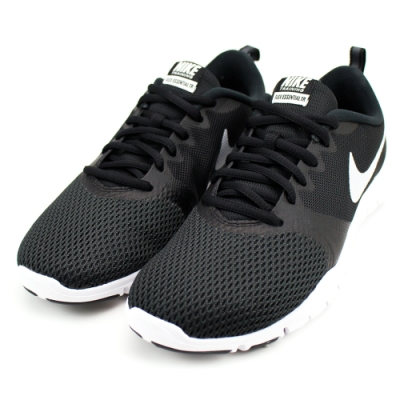 NIKE FLEX ESSENTIAL TR 女訓練鞋