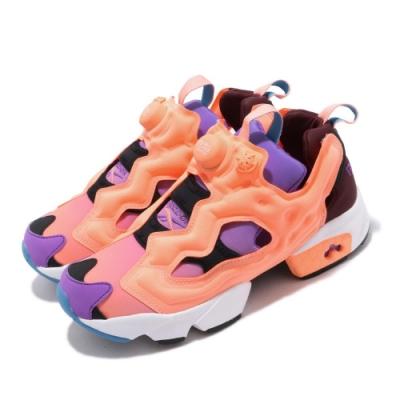 Reebok Instapump Fury OG 男女鞋