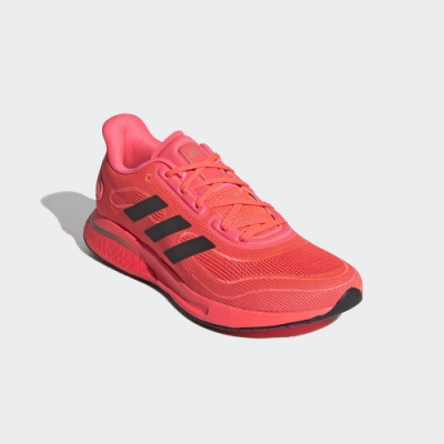 adidas UNITY SUPERNOVA 跑鞋 女 FW0704