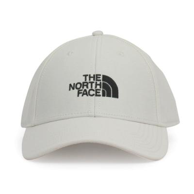 TNF 66 CLASSIC HAT - NF00CF8C91T 運動帽