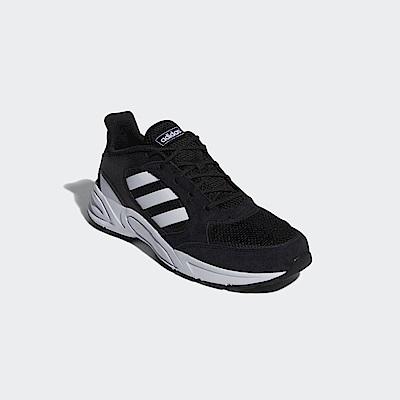 adidas 90S VALASION 跑鞋 男/女 EG1506