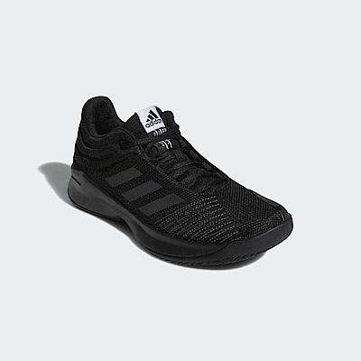 adidas Pro Spark Low 2018 籃球鞋 男 BB7539