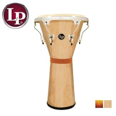 LP LPA630 金杯鼓 雙色款