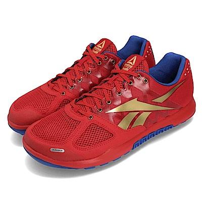 Reebok CrossFit Nano 2.0 男鞋