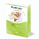 Protis普麗斯 菸GO高效牙齒美白貼片(10片) *2入組