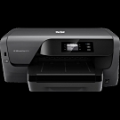HP OfficeJet Pro 8210 超值噴墨印表機