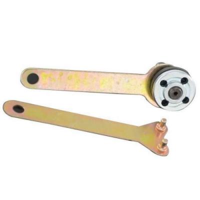 ZC-67 電鑽轉砂輪機/電鑽支架/轉換頭/轉換桿