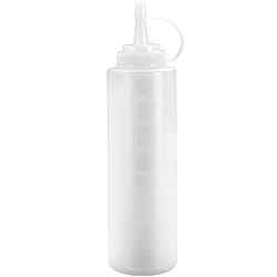 IBILI 醬料擠壓瓶(400ml)