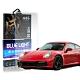 膜力威 for 保時捷 Porsche 992 螢幕 抗藍光玻璃保護貼 防刮 防指紋 SGS認證 獨家專利 product thumbnail 2