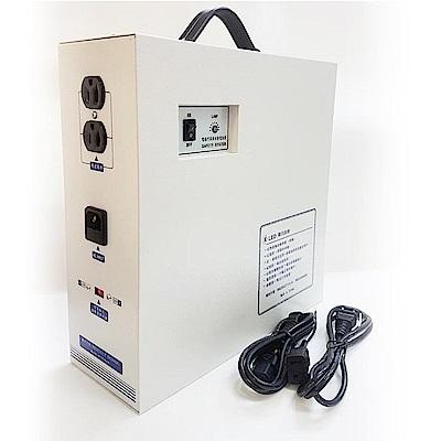 B4 兩用型鐵捲門UPS 鐵捲門免斷電ups 火災、停電的好幫手 鐵捲門專用 UPS不斷電
