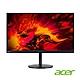 Acer XV282K KV 28型 IPS 4K電競螢幕 支援FreeSync 144Hz 1ms HDR 內建喇叭 product thumbnail 1