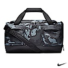 Nike Golf Duffel Bag 高爾夫衣物包 BA5801-060
