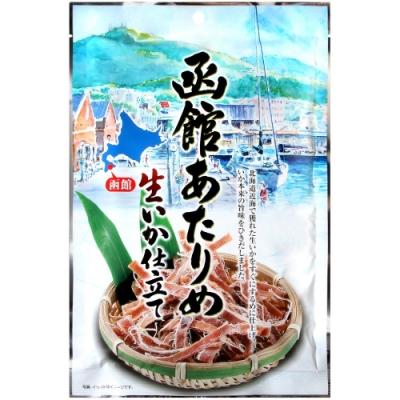一榮食品 北海道函館魷魚乾(35g)