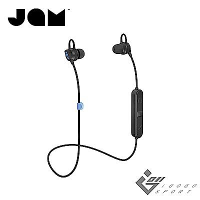 JAM Live Loose 運動藍牙耳機