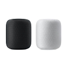 Apple HomePod 智慧音響