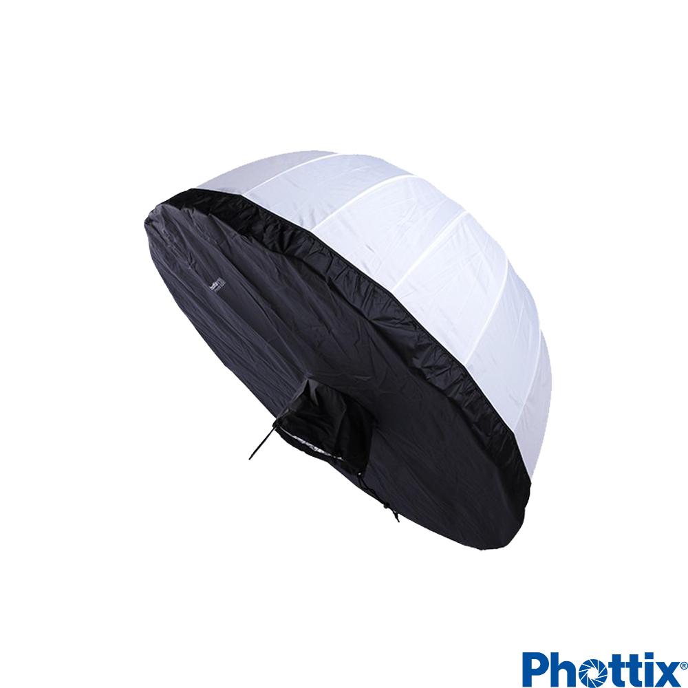 Phottix Premio120公分黑色反光布罩-85386