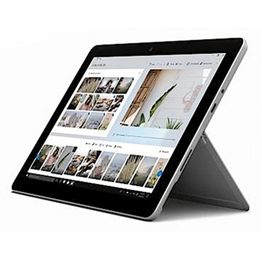 微軟 Surface Go (Y/4G/64) MHN-00011