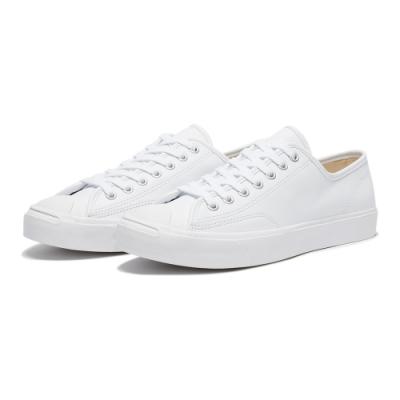 CONVERSE JP 男女休閒鞋-164225C