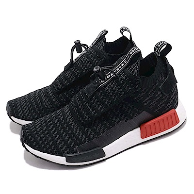 adidas 休閒鞋 NMD_TS1 PK 運動 男鞋