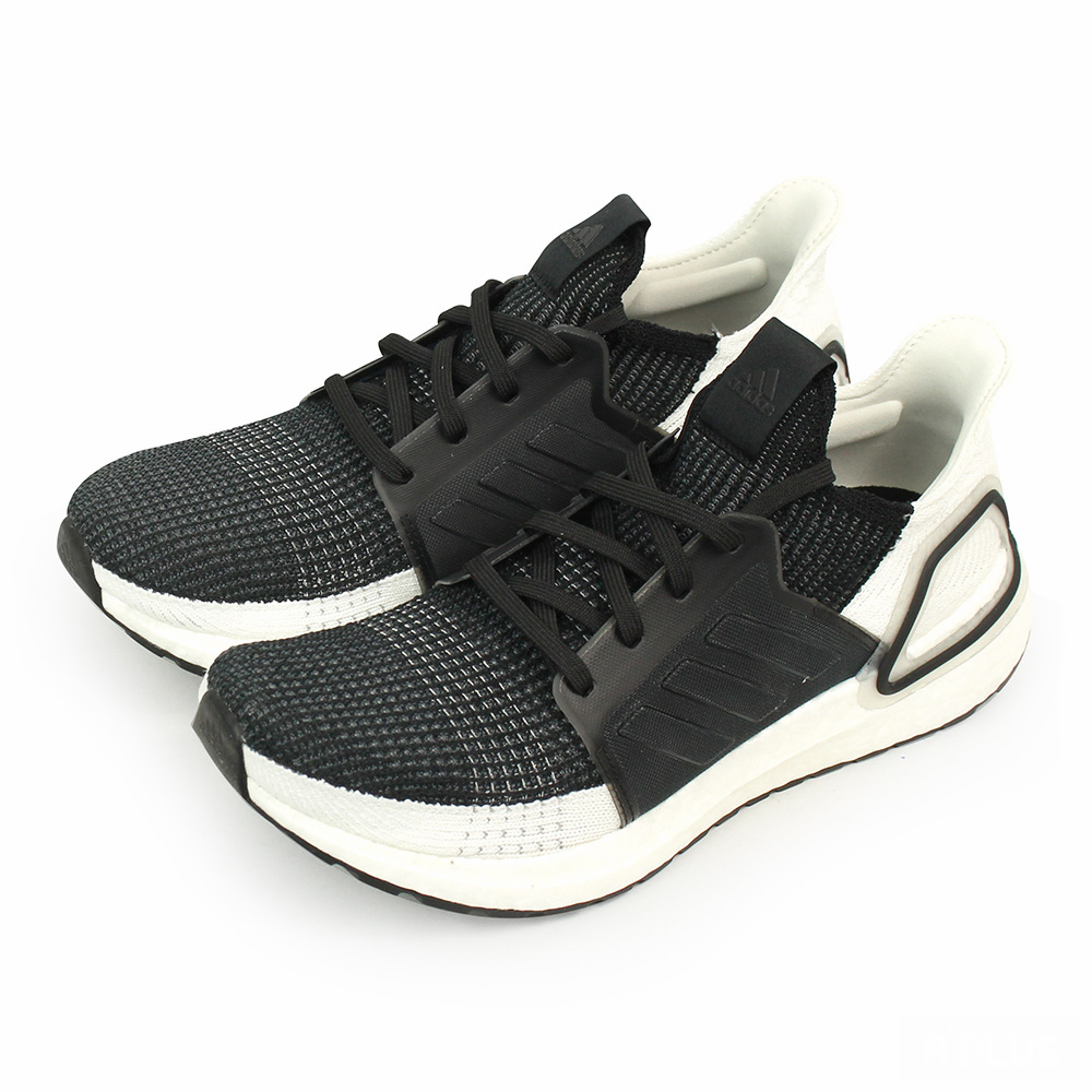 Adidas 慢跑鞋 UltraBOOST 男鞋 @ Y!購物
