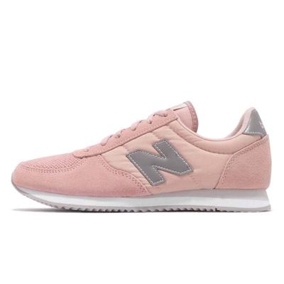 【時時樂限定】New Balance 復古 男女休閒鞋(多款任選)