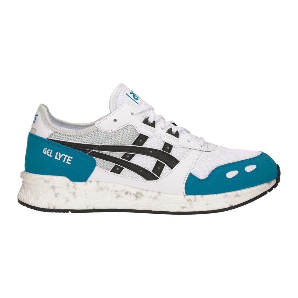 ASICSTIGER HyperGEL-Lyte休閒鞋1191A017藍