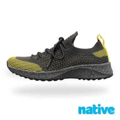 native MERCURY 2.0 男/女鞋-瑪瑙黑