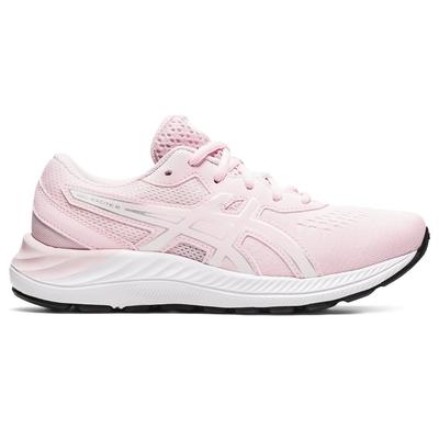ASICS 亞瑟士 GEL-EXCITE 8 GS 兒童 (中童/大童) 跑鞋 童鞋  1014A201-701