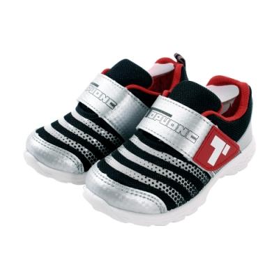 男童輕量舒適休閒運動鞋 sd8089 魔法Baby
