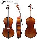 法蘭山德Sandner TC-16 大提琴~附贈五大好禮!!