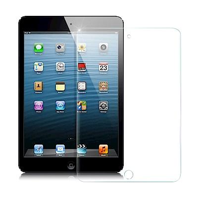 Xmart iPad Mini(2019) / ipad mini4 強化指紋玻璃保護貼