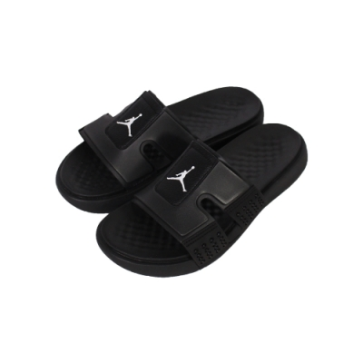 Nike 拖鞋 JORDAN HYDRO 8 男鞋