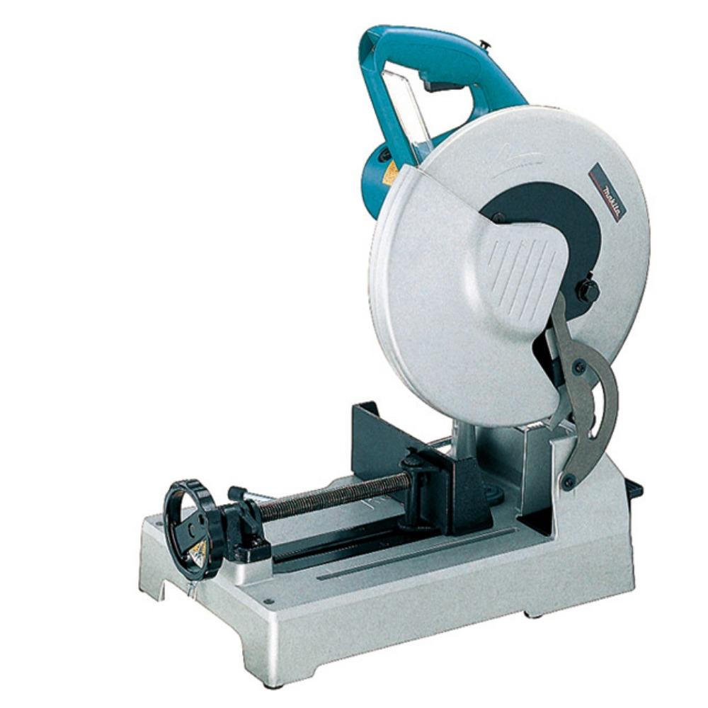 MAKITA牧田 金屬型材切斷機、鎢鋼切斷機LC1230(305mm) @ Y!購物