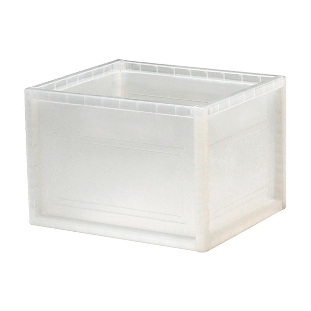 樹德 livinbox 巧拼收納箱 KD-2625