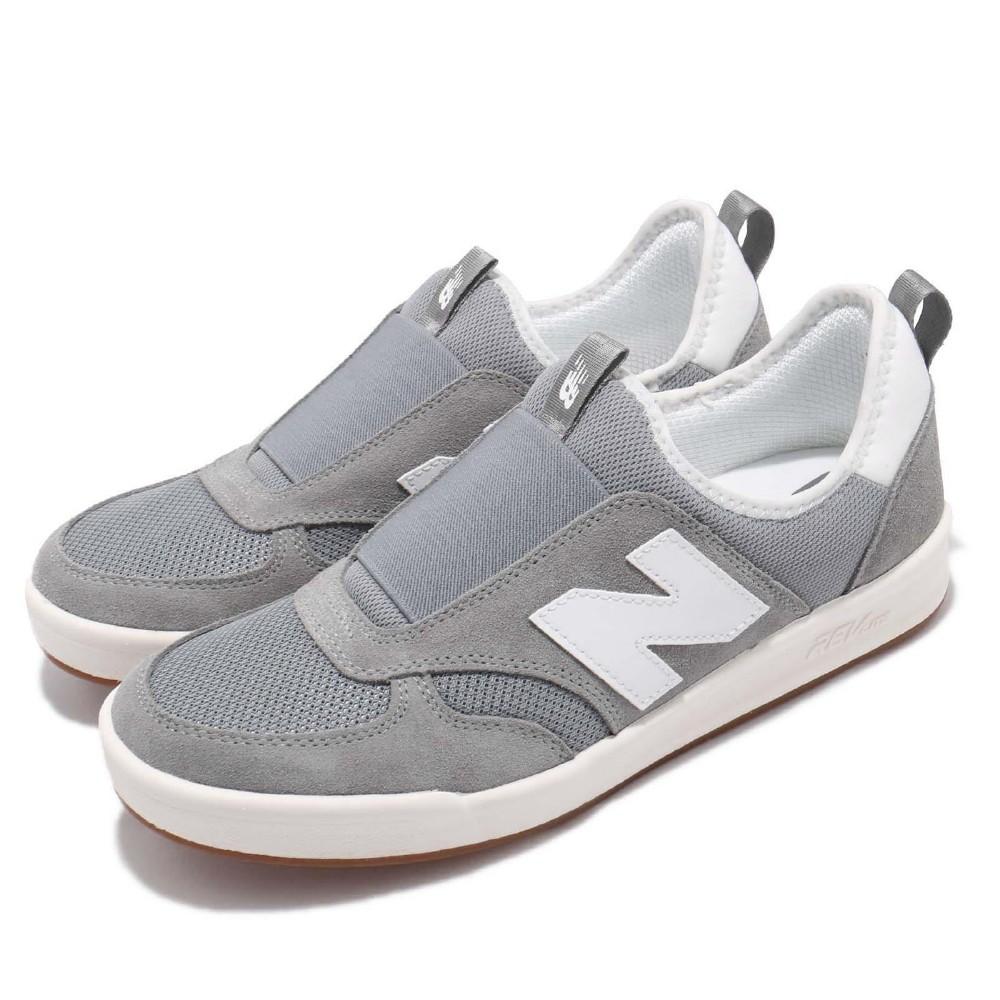 New Balance 休閒鞋 CRT300SUD 男鞋