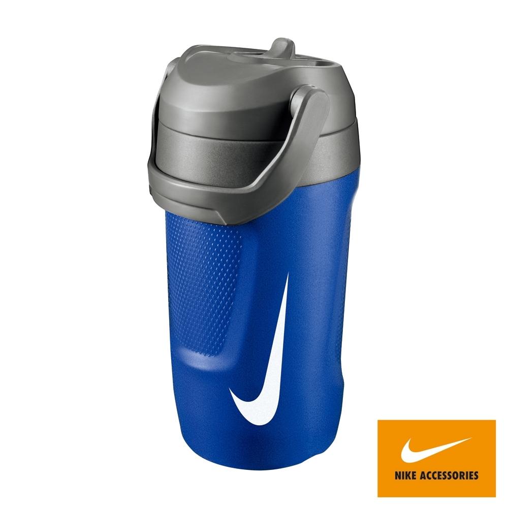 NIKE 運動 健身 慢跑 大容量水壺 64OZ N0000013414OS