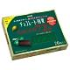 明治 CACAO 72%黑巧克力-26枚盒裝(130g) product thumbnail 1